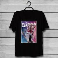 Suicide Squad Harley Quinns Custom T-Shirt Tank Top Men and Woman