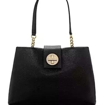 Kate Spade New York Town Road Elena Shoulder Bag