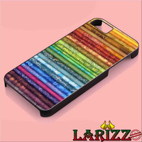 "Rainbow Cloth for iphone 4/4s/5/5s/5c/6/6+, Samsung S3/S4/S5/S6, iPad 2/3/4/Air/Mini, iPod 4/5, Samsung Note 3/4 Case ""002"""