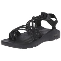 Chaco Women's ZX3 Classic