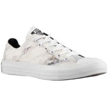 Converse All Star Ox - Women's at Lady Foot Locker