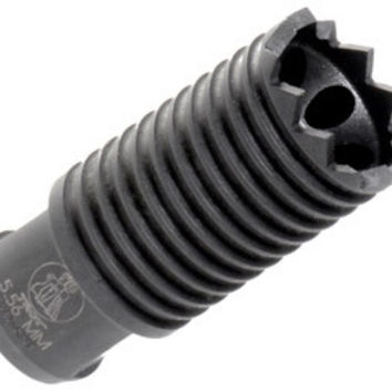 TROY 5.56 CLAYMORE MUZZLE BRAKE