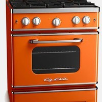 stove-orange1.jpg 300×408 pixels