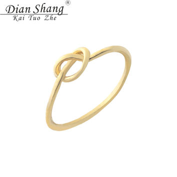 Gold Anel Silver Bague Algerian Love Woman Heart Ring Signet Alliance Wedding