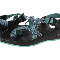 Chaco ZX/2® Vibram® Yampa Black - Zappos.com Free Shipping BOTH Ways