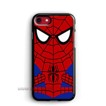 Spider Man Spiderman iPhone cases Spiderman samsung case iPhone X cases