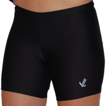 Black Women's Short Cut Drywick Trou : Race in JL