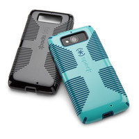 CandyShell Grip Motorola Droid Mini Cases