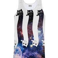 To the Infinity... and Beyond! Tank Top