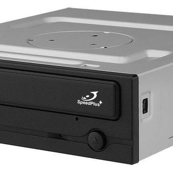 Samsung SATA 1.5 Gb-s Optical Drive