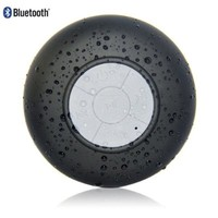 COZY-TECH?Hands-free Stereo Wireless Classic Waterproof Bluetooth Speakers with Rechargeable Battery and internal microphone, Compatible with All Bluetooth Enabled Devices ,Works for Iphone4/4s/5, Ipad 4/3/2, Itouch, Blackberry, Nexus, Samsung ,Galaxy Phon