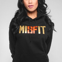 Adapt The Misfits Hoody : Karmaloop.com - Global Concrete Culture