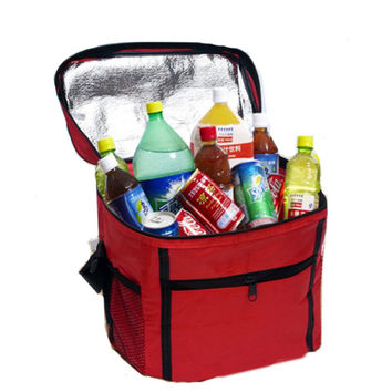 Lunch Bags 2017 Famous Brand Thermal Cooler Waterproof Insulated Portable Tote Picnic Lunch Bag New lancheira