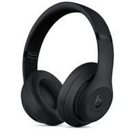 Beats Solo 3 Wireless Classic Cool Magic Sound Bluetooth Wireless Hands Headset MP3 Music Headphone with Microphone Line-in Socket TF Card Slot 4#