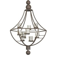 Mercana Peacham Pendant Light at MYHABIT