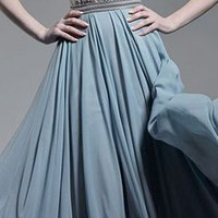 Prom Dresses — Looking for a perfect dress? you can buy or custom...