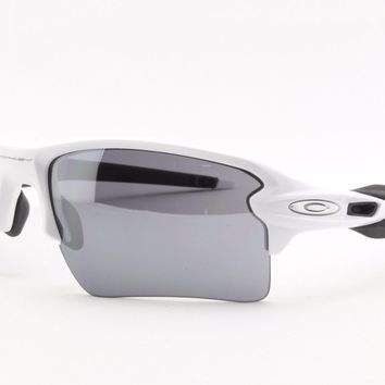 Oakley Flak 2.0 XL 9188-54 Sports Cycling Golf Surfing Racing Ski Sunglasses