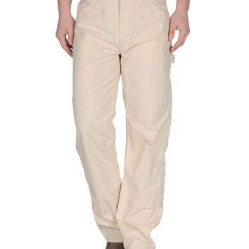 Orslow Casual Pants