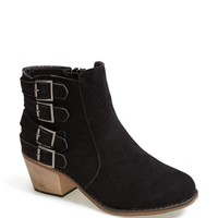 Electric Karma 'Cathy' Boot