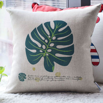 Home Decor Pillow Cover 45 x 45 cm = 4798544644
