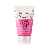[ETUDE HOUSE] Put Your Hands Up In-Shower Hair Removal Cream