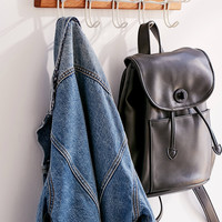 Jaxon Wall Multi Hook | Urban Outfitters
