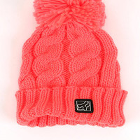 Fox Automatic Beanie at PacSun.com
