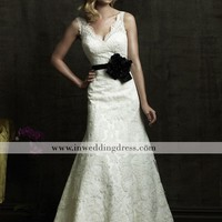 Beach Wedding Dresses,Destination Bridal Gowns