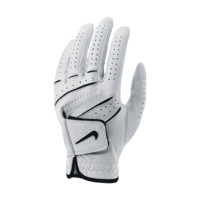 Nike Tour Classic Women's Golf Glove (Left Regular)