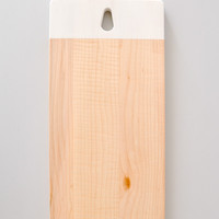 Cutting board 1.4