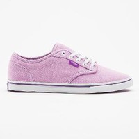 Product: Textile Atwood Low, Women
