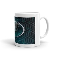 Philadelphia Eagles Mug