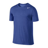 Nike® Dri-FIT Short-Sleeve Tee - Big & Tall - JCPenney