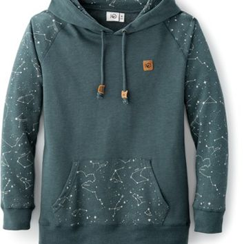 tentree Constellate Pullover Hoodie - Women's