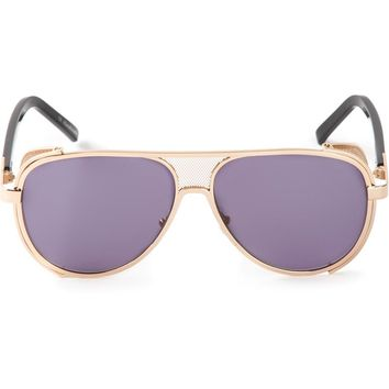 Ksubi 'Cisco' Sunglasses