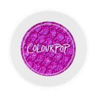 Neon Purple Pigment - Fantasy - ColourPop