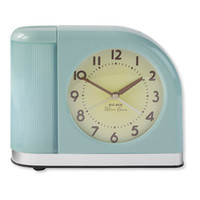 Moonbeam Alarm Clock with USB Port | Free Shipping at L.L.Bean