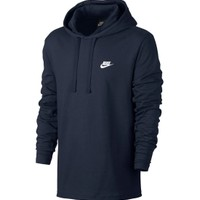 Nike Men's Sportswear Club Hoodie | DICK'S Sporting Goods