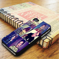 Our Second Life iPhone 5 Or 5S Case