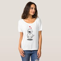 My funny dog T-Shirt