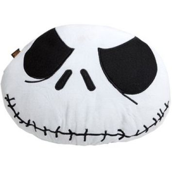 Nightmare before Christmas Jack | PILLOW