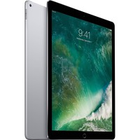"APPLE MPKY2LL/A iPad Pro with Wi-Fi 512GB, 12.9"", Space Grey"