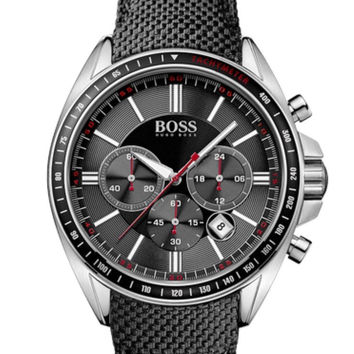 HUGO BOSS Men's Watches 1513087