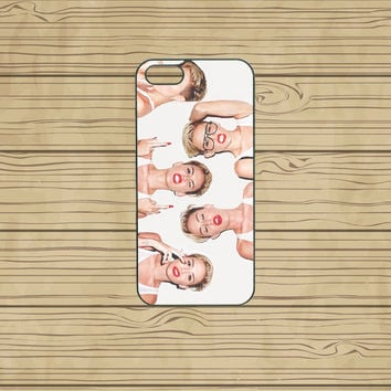 Htc ONE case,Htc M7 case,Htc ONE X case,Htc ONE S case,iphone 5S case,iphone 5C case,iphone 5S cases,5C case--Miley cyrus,in plastic.