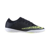 FC247 Elastico Finale III Men's Indoor-Competition Soccer Shoe