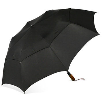 ShedRain WindPro Jumbo Folding Umbrella | macys.com