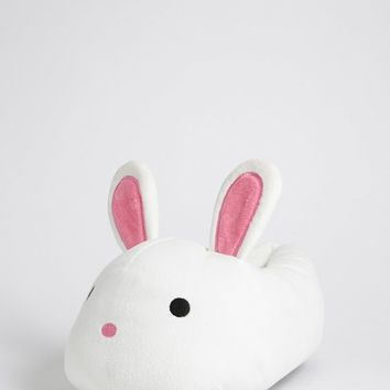 Bunny Indoor Slippers