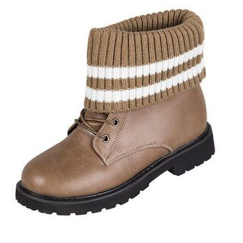 On Sale Hot Deal Classics Casual Shoes Boots [79793127449]