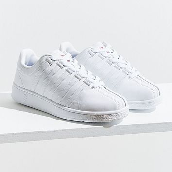 K-Swiss Classic VN Heritage Sneaker | Urban Outfitters