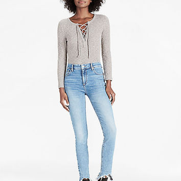 Jeans By Fit For Women | 40% Off Everything | Lucky Brand